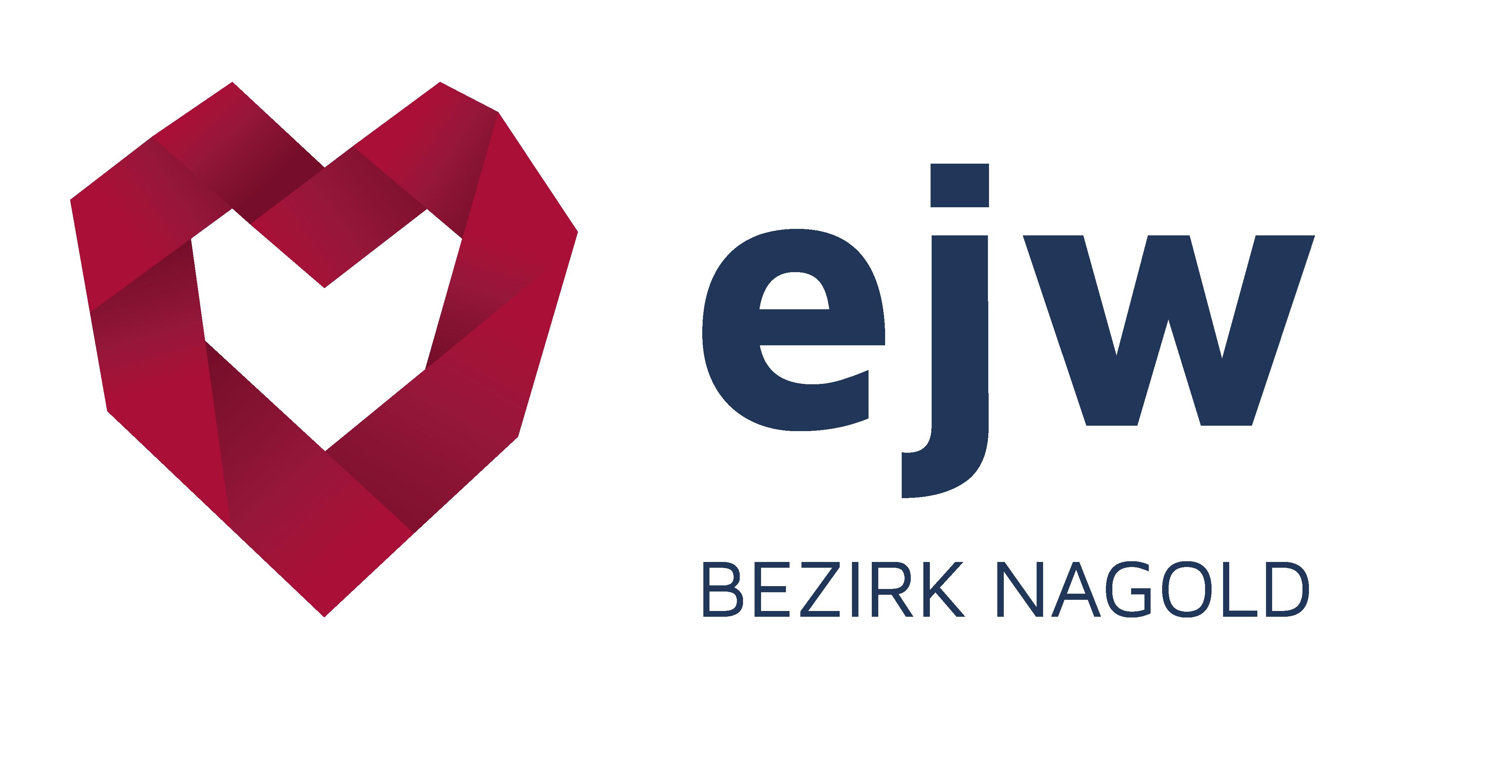 EJW Nagold Logo